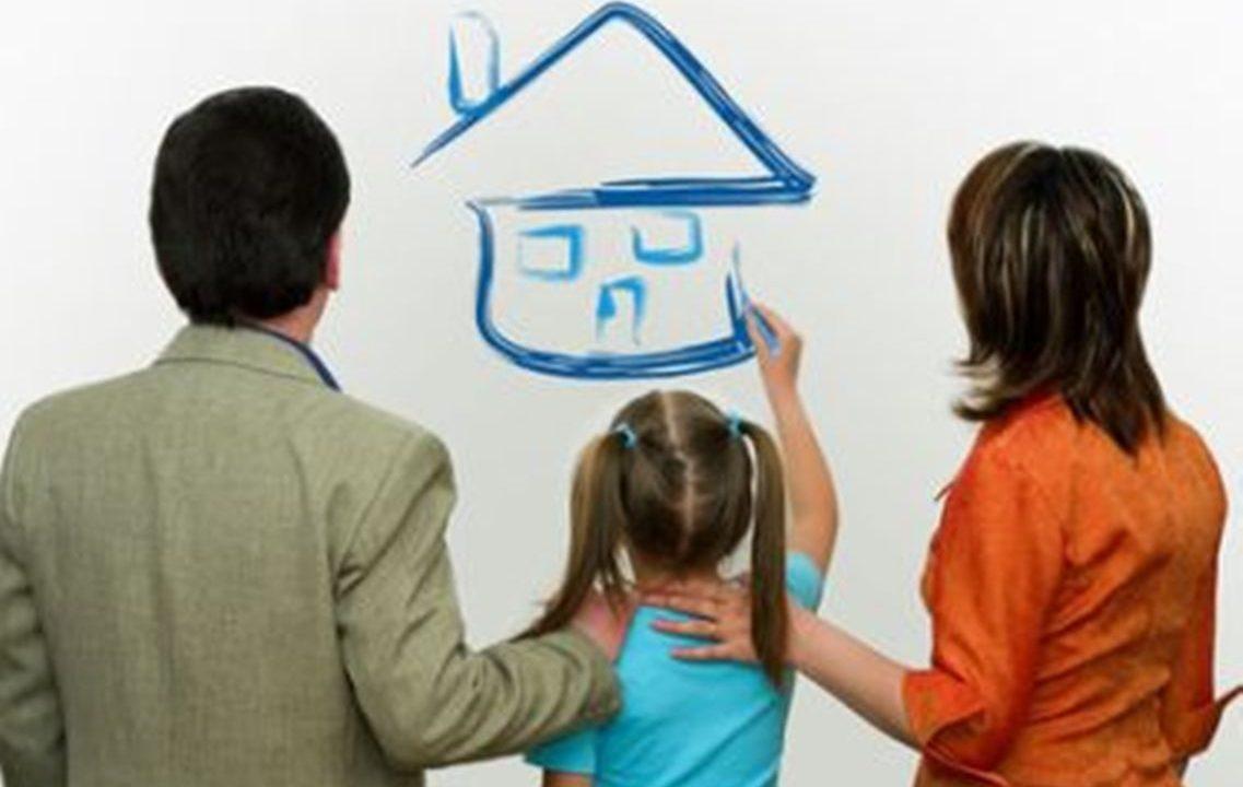 casa-famiglia-3