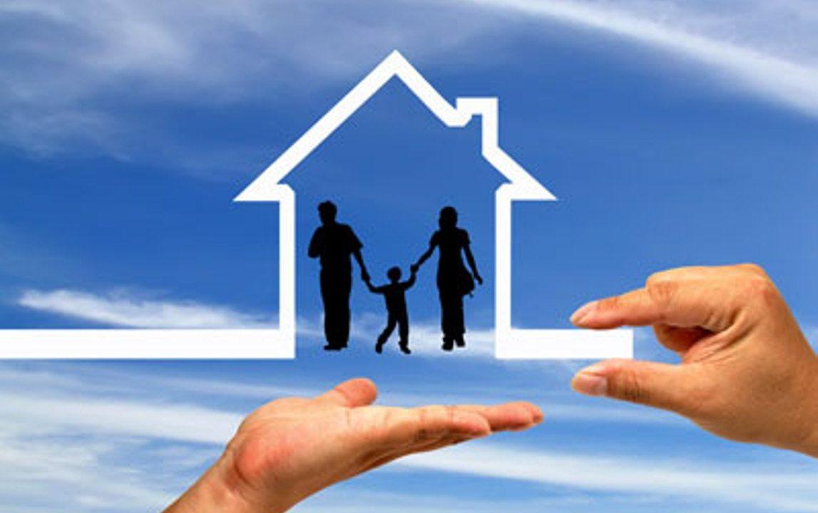 casa_famiglia